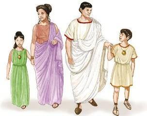 Recursos - ¡PREGUNTANDO SE LLEGA A ROMA!: https://sites.google.com/site/preguntandosellegaaroma/recursos